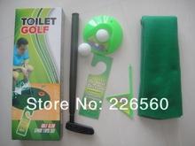 popular golf game