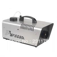 Pro Disco Effect 900W Mini Fog Machine , Fogging ,Smoke machine