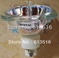 Original  Projector  Lamp&Bulb  RLC-037   for  VIEWSONIC  PJ560D  PJ500  PJD6240   LAMPS  free shipping