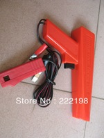 Auto Repair ZC-100 ignition timing gun cylinder car and motorcycle ignition timing light detector