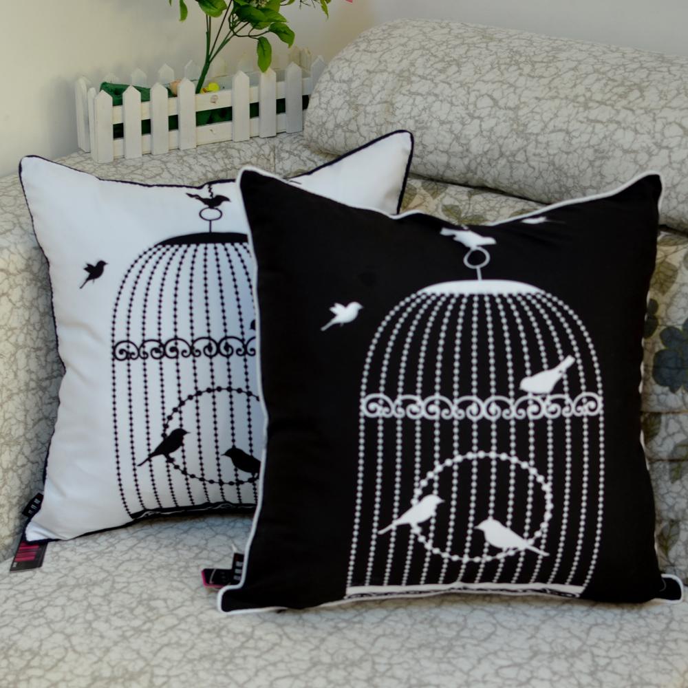 Moderno divano letto singolo promozione fai spesa di - Biancheria da letto moderna ...