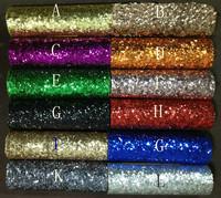 Ktv Bar   Reflective  Decorative NON WOVEN Glitter Fabric for Wallpaper Fathion Wallcovering Textile 10meters