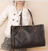 2013 latest fashion Japan  shoulder diagonal handbags casual shoulder handbag 201306WB302