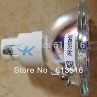 Original  Projector  Lamp&Bulb    LMPf14979    for  VIEWSONIC  PJ450D   LAMPS  free shipping