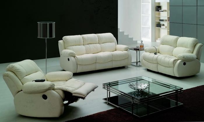 도매 3 2 안락 의자 소파-구매 3 2 안락 의자 소파 많은 중국 물품 3 ...