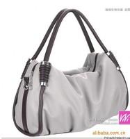 2014 New Korean Handbag Explosion Models Casual Female Wild Shoulder Bag Mobile Messenger Women's Handbag 201306WB298