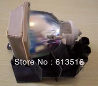 Projector housing  Lamp Bulb 28-030    projector  PLUS U5  U5-562H  U5-532H  U5-201H  U5-512H  U5-632H  U5-732H   OEM