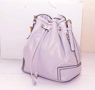 free shipping new 2013 fanshion handbags women bags shoulder handbags(China (Mainland))