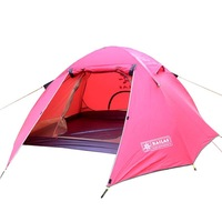 2014 NEW ULTRA LIGHT  TENT FOR  BACKPACKING GREAR, 2PERSON CAMPING TENT, HIKING TENTS