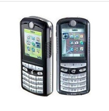 popular unlocked phones