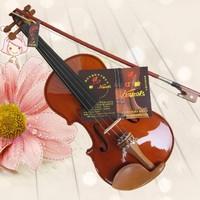 Cotton violin cotton v006 violin -