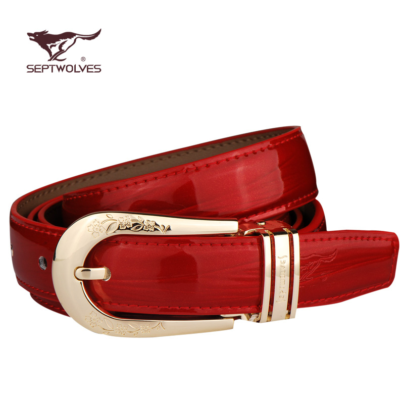 Popular Red Belt Buckles-Buy Cheap Red Belt Buckles lots from ...