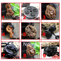 10 piece/lot,Free shipping , keychain accessories,Souvenirs, hang act the role ofing
