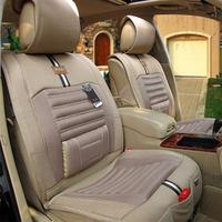 Purple campanula four seasons general seat car seat cushion triumphant more new regal accord seat