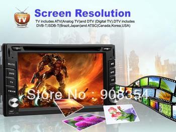 NISSAN SUNNY HD in dash 2din head unit 6.2inch Car CD SD Usb Mp3 DVD Player GPS  Can Choose logo Button Bule Light Color