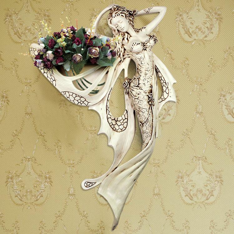 Online Get Cheap Wedding Decorations Wall -