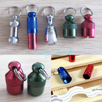 Anti-Lost Pet Dog Cat Puppy Drop ID Address Name Label Tag Barrel Tube Collars[210404]