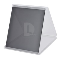Pro New Graduated ND16 Gray Filter 96 x 83mm for Cokin P Series Holder 016932 Free Shipping