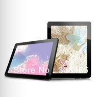 "2013hot selling 10.1"" tablet pc"