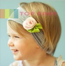 fabric headbands price