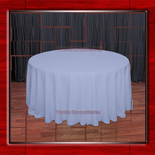 table cloth supplier price
