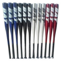Aluminum alloy baseball bat stick baseball stick 4742
