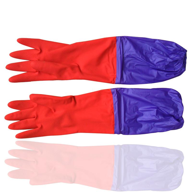 Dishwashing Gloves Kitchen Dishwashing Gloves Kitchen