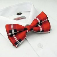 Wedding bow tie Men bow tie bridegroom bow tie Party bow tie