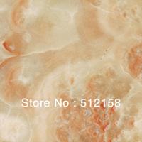 GWA110-1 Marble&Stone Pattern Hydro Graphic Printing Film Width100cm