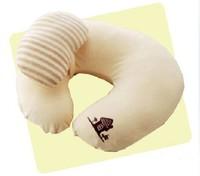 Free Shipping Nishimatsuya nursing pillow feeding pillow baby pillow breast feeding nursing clothing