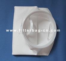 "5 micron PP filter bag ,D7""*L17"", Free shipping(China (Mainland))"
