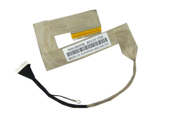 new original laptop display led lcd cable for Samsung NC10 ND10 P/N:BA39-00766A/BA39-00784A free shipping air mail