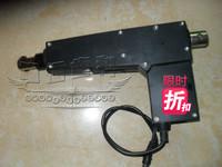Dental materials dental instruments equipment dental chair motor motor