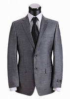 Top Quality Men Suits Wedding Suits Business Suits Dress Suits for Men Brand Names Fashion 2013 Wholesale Price in Stock