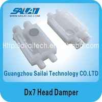 Best Price!! Epson Dx7 head damper