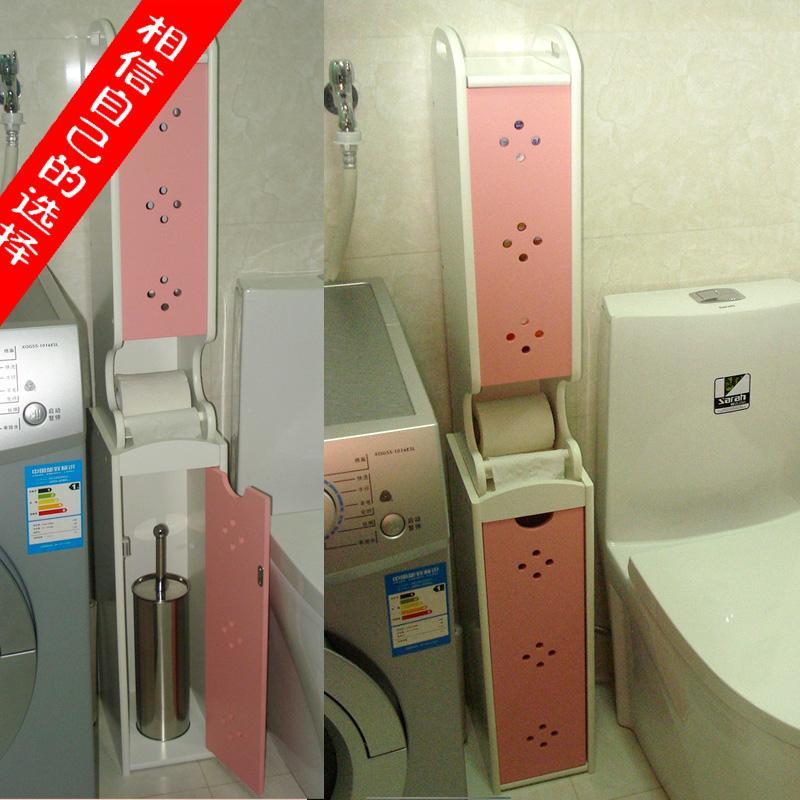 Online Get Cheap Toilet Storage Cabinet -