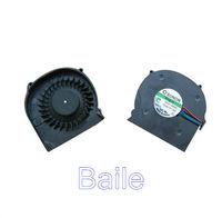 NEW genuine laptop fan for HP 2710P 2730P 2740P fan,  notebook /laptop cpu cooling/cooler fan 2710P 2730P 2740P