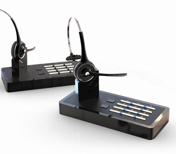 vente en grost l phone avec kit oreillette sans fil achetez des lots de t l phone avec kit. Black Bedroom Furniture Sets. Home Design Ideas