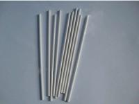 """Wholesale 400pcs/lot 6""""(15cm) paper Pop Sucker Sticks Lollipop Candy Making Supplies"""