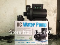 Jebao DC-3000 Innovative adjustable water pump