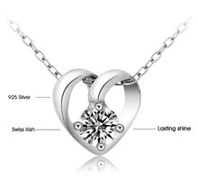 cheap valentine gift