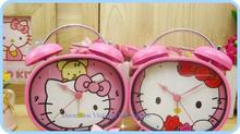 digital clock parts promotion