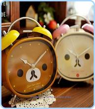 popular digital clock parts