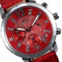 2013 Newest Watch high quality ladies watch sports watch strap watch rhinestone table free shipping