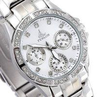 New arrival high quality Swiss style ladies watch female fashion quartz watch ladies watch free shipping