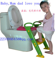 baby potty chair ,waterproof potty training pants ,potty chair