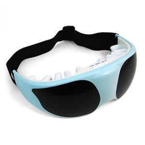 Eye massage device massage instrument black eye nurses eye protection instrument eye instrument usb