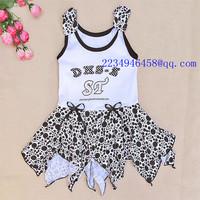 baby dresses skirts for summer ,baby jean skirt ,baby dress skirt