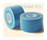 Kinesiology Athletic Roll Elastic Sports Support Physio Tape Medical Muscles New