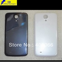 Original Battery Door Back Cover Housing Case Replacement for Samsung Galaxy Mega 6.3 I9200
